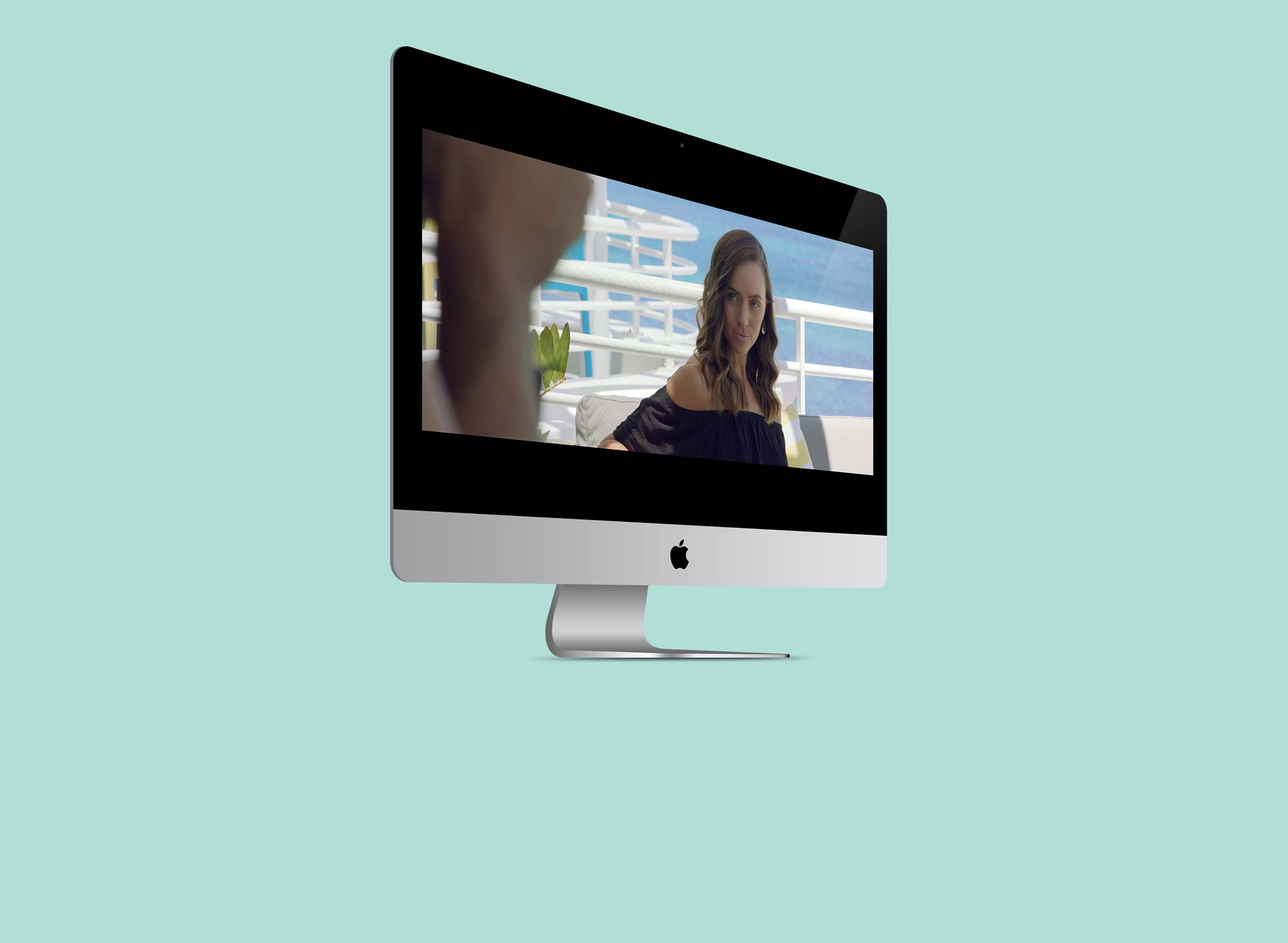 Video production Perth. Pixel Whip specialises in video creation and editting